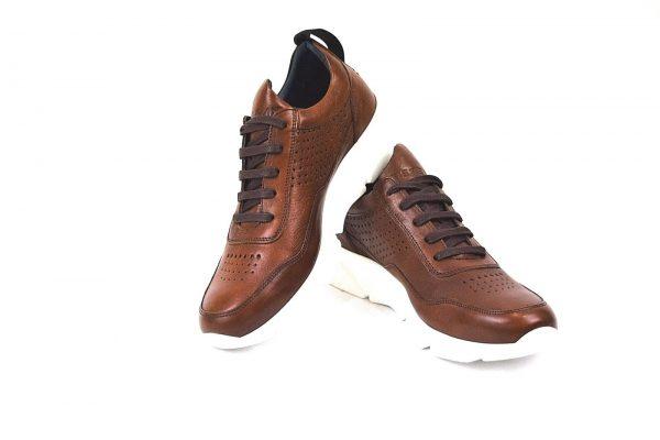 Παπούτσια Stefan