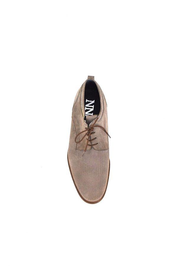 Παπούτσια NN