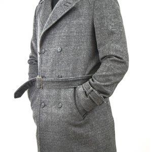 Παλτό NN