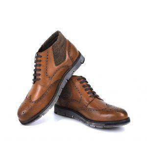 Παπούτσια Versace