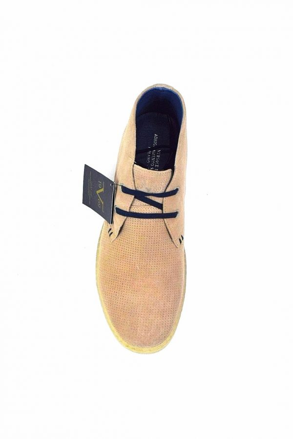 Παπούτσια Versace 19-69