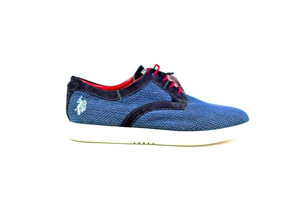 Παπούτσια U.S. POLO