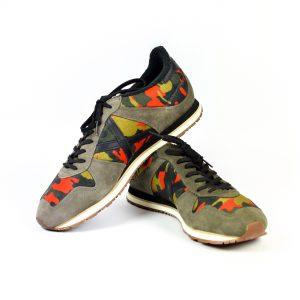 Παπούτσια Munich