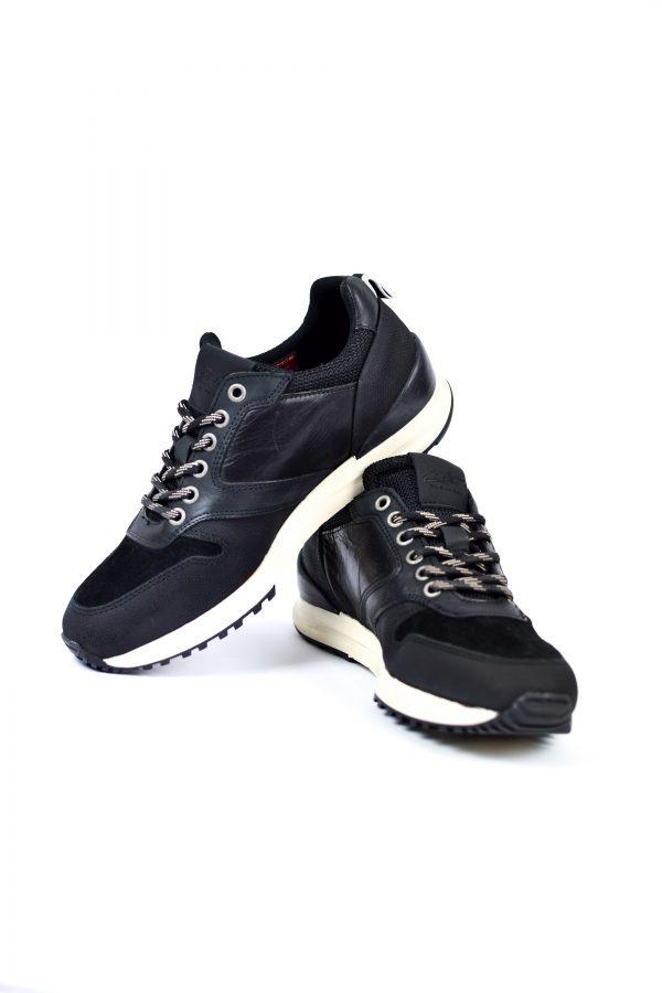 Παπούτσια Zita