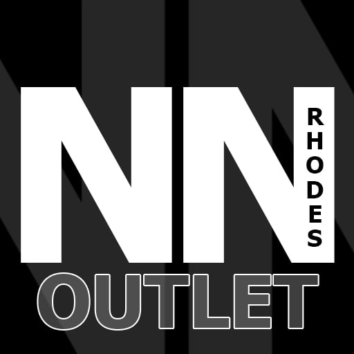 NN Rhodes Outlet Section