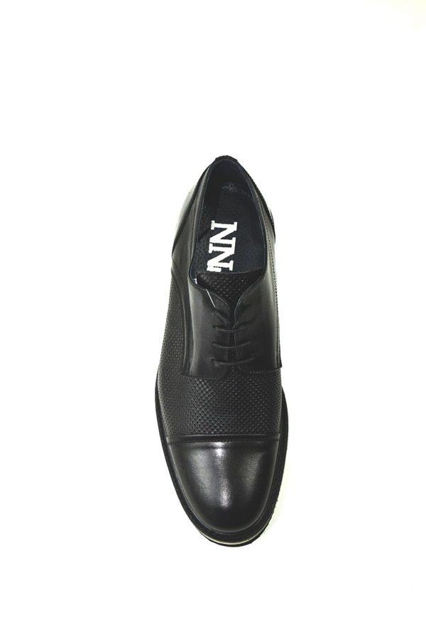 Παπούτσια NO NAME