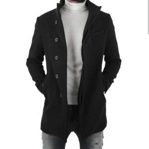Παλτό Stefan