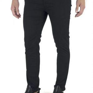 Παντελόνι STEFAN