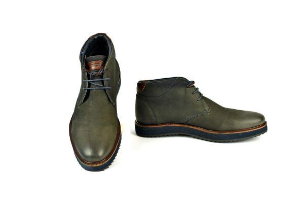 Παπούτσια NAVY MARINE