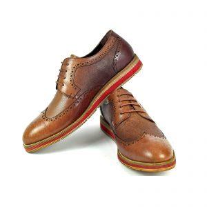 Παπούτσια PRIVE