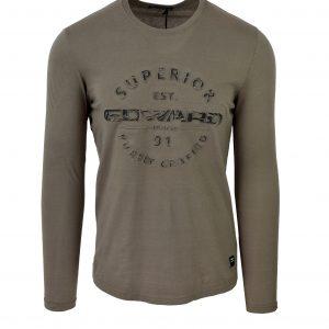 Μπλούζα EDWARD
